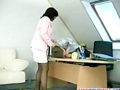 russian mature mother i laura 37