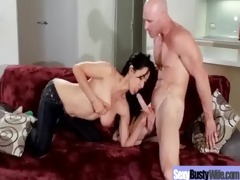 naughty floozy d like to fuck love fucking