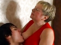 russian granny and lad 709