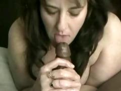 succulent ir oral sex