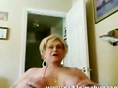 impure renate 42 years cam masturbation