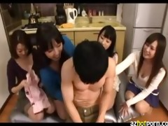 azhotporn.com - big-breasted wives soapland