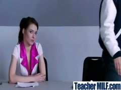everyone acquire drilled in classroom clip-92