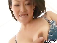 ayaka oriental d like to fuck widens her legs