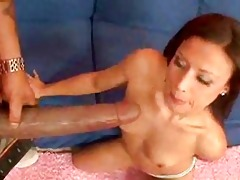 huge schlong addicted milfs are oral-service