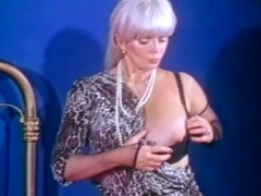 large tittied grandma candy samples masturbates