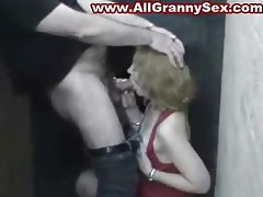 amateur aged mother engulf and fuck