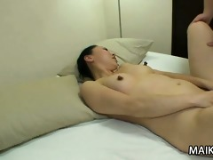 horny japanese mother i sex