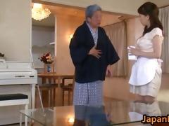 erena tachibana older japanese woman part8