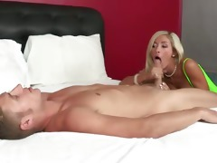breasty d like to fuck sets a worthwhile sample