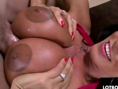 large mangos d like to fuck ariella ferrera