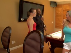 wcpclub sexually excited housewife milf enjoys