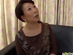 azhotporn.com - kimiko ozawa virgin mother i