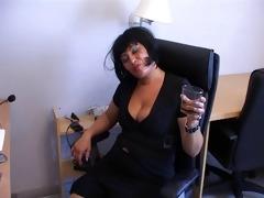 mother i secretary part 4