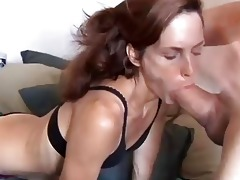 very hawt older honey sherry t live without to