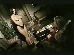large breasted french mother i