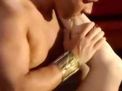 lidia saint martin mother id like to fuck pumped