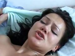 anal hard sex