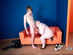 fat old big beautiful woman dominatrix likes
