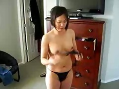 sexually excited chinese d like to fuck shows