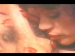 the erotic world of vanessa full vintage porn clip