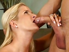 blond milfs ball licking oral pleasure act