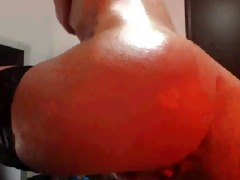 lewd russian mother i getting insane and sexually