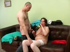 russian d like to fuck and boy - 71