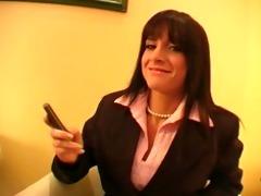 burnette mother i disrobe - scene 6 - julia reaves
