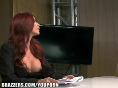 brazzers - monique alexander - monique keeps it
