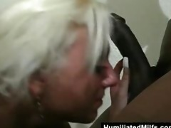 golden-haired d like to fuck acquires wrecked by