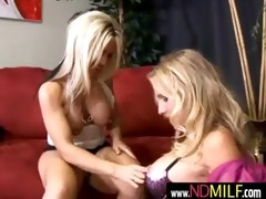nextdoor lesbo d like to fuck licked and screwed
