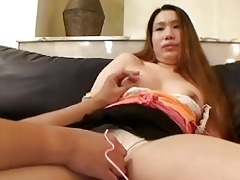 d like to fuck ayako sakuma in different fuck