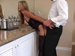 sexy wife rio v
