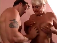 d like to fuck seducing a youthful guy