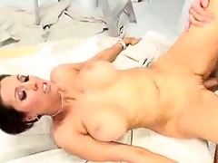 her large bumpers make this d like to fuck look