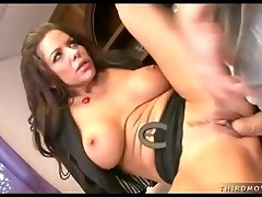 lovely d like to fuck victoria valentino acquires