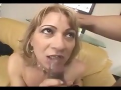 hot brazilian aged lady with hawt outfit and lace