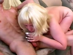excited russian matures and boys