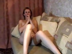 russian mature shows her almost all good p.7