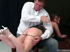 sexy breasty d like to fuck doxy acquires her