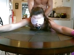 mother i whore acquires abased and drilled hard