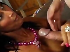 hawt italian mother i ass-fuck