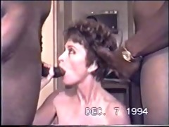 older cocksucking wife 0