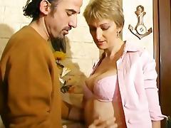 les castings de lhermite 22 - scene 2
