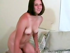 cuckold vids his wife