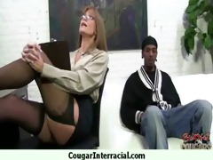 cougar wanting darksome sexy naughty knob 1011