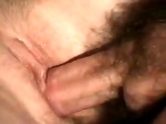 slender d like to fuck takes a petite load