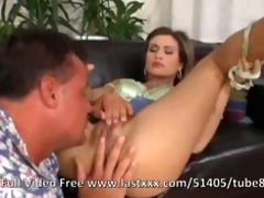 valentina rush curly czech d like to fuck