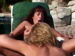 d like to fuck seductions 60 - scene 0 - future